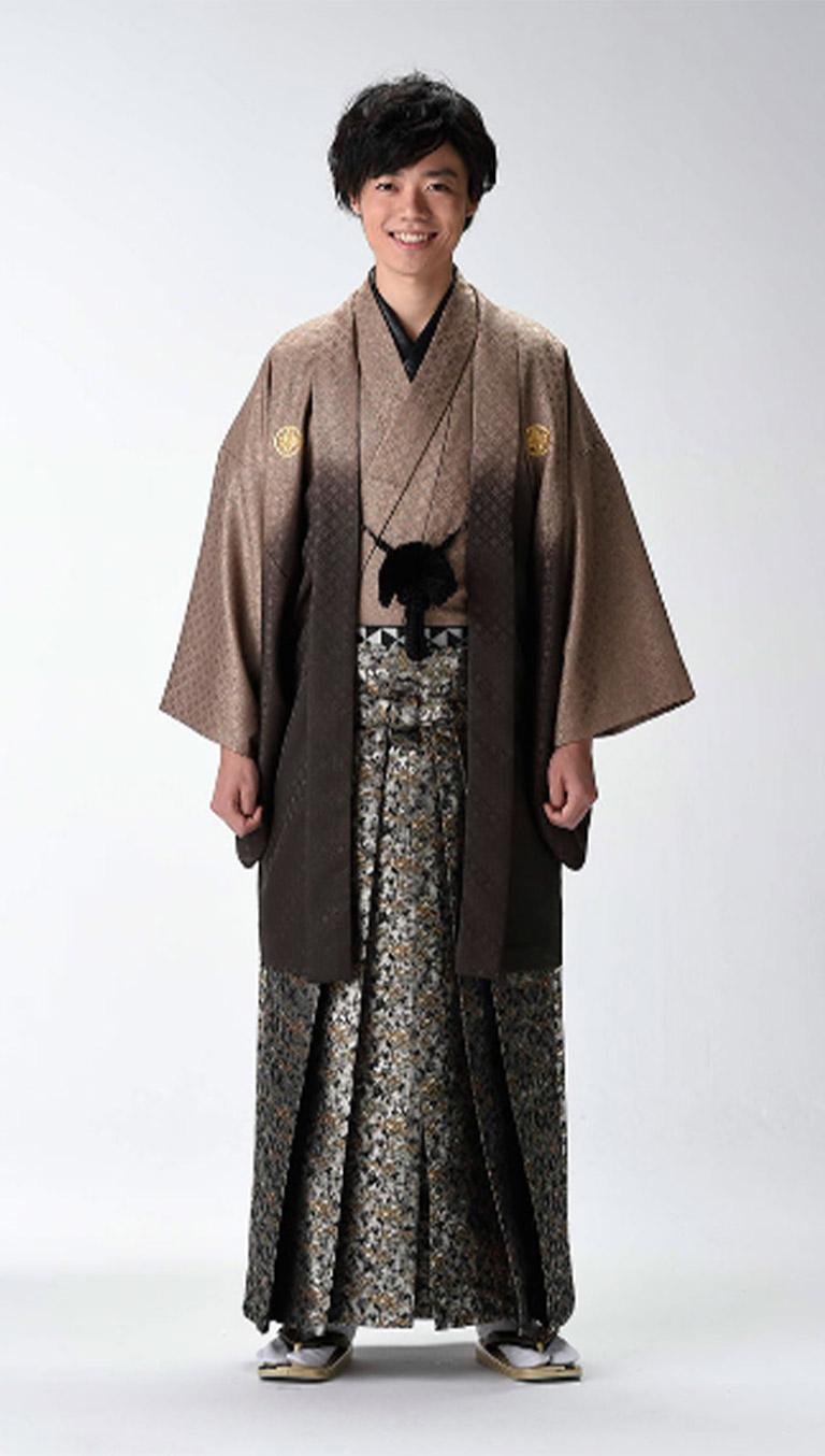 ブランド振袖衣装01