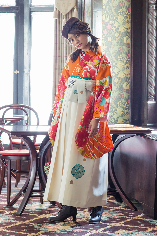 Yui Okada