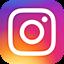 ブライダルサロン七福人 公式Instagram