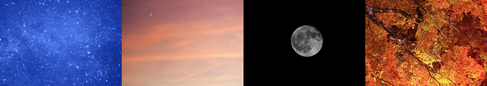 岩手の風景03